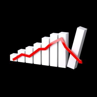https://www.indiantelevision.com/sites/default/files/styles/340x340/public/images/tv-images/2019/08/26/Economic_Slowdown.jpg?itok=AIyUJmCV
