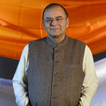 https://www.indiantelevision.com/sites/default/files/styles/340x340/public/images/tv-images/2019/08/26/arun-jaitley.jpg?itok=-iA_7n9U