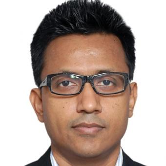 https://www.indiantelevision.com/sites/default/files/styles/340x340/public/images/tv-images/2019/08/26/barun_0.jpg?itok=tZ4AfP20