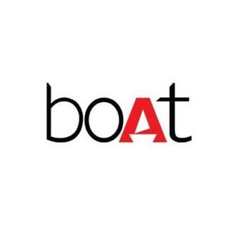 https://www.indiantelevision.com/sites/default/files/styles/340x340/public/images/tv-images/2019/08/26/boat.jpg?itok=ClIdEvjZ