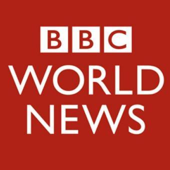 https://www.indiantelevision.com/sites/default/files/styles/340x340/public/images/tv-images/2019/08/27/bbc.jpg?itok=kaPdU9ZL
