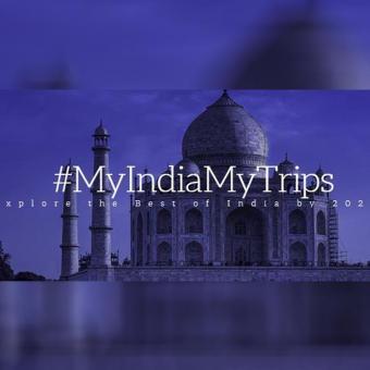 https://www.indiantelevision.com/sites/default/files/styles/340x340/public/images/tv-images/2019/08/27/india_0.jpg?itok=5BgTrh2L