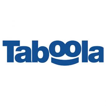 https://us.indiantelevision.com/sites/default/files/styles/340x340/public/images/tv-images/2019/08/27/taboola.jpg?itok=-dkGLibq