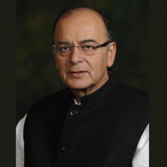 https://www.indiantelevision.com/sites/default/files/styles/340x340/public/images/tv-images/2019/08/28/Arun-Jaitley-800x800_0.jpg?itok=7vgBWFS1