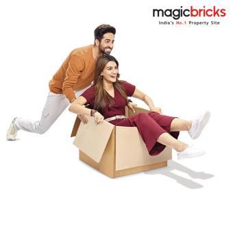 https://www.indiantelevision.com/sites/default/files/styles/340x340/public/images/tv-images/2019/08/28/bricks.jpg?itok=NOtroIZc