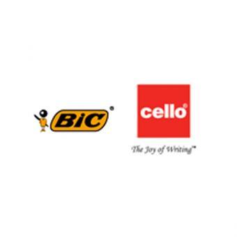 https://www.indiantelevision.com/sites/default/files/styles/340x340/public/images/tv-images/2019/08/28/cello.jpg?itok=3qLMlp9s
