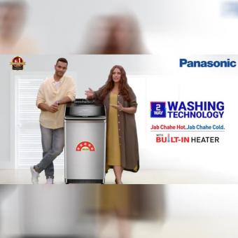 https://www.indiantelevision.com/sites/default/files/styles/340x340/public/images/tv-images/2019/08/28/panasonic.jpg?itok=8tIkRO4S