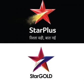 https://www.indiantelevision.com/sites/default/files/styles/340x340/public/images/tv-images/2019/08/28/star.jpg?itok=eumCk8BA