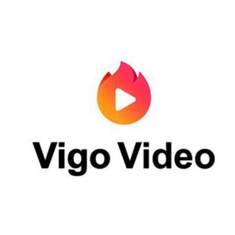 https://www.indiantelevision.com/sites/default/files/styles/340x340/public/images/tv-images/2019/08/28/vigo.jpg?itok=94_QN12K