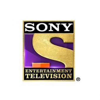 https://www.indiantelevision.org.in/sites/default/files/styles/340x340/public/images/tv-images/2019/08/29/Sony.jpg?itok=cNE7zvua