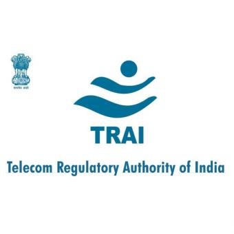 https://www.indiantelevision.org.in/sites/default/files/styles/340x340/public/images/tv-images/2019/08/29/trai.jpg?itok=Lte26y2z