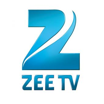 https://www.indiantelevision.com/sites/default/files/styles/340x340/public/images/tv-images/2019/08/29/zee-TV.jpg?itok=6X0iI_qg