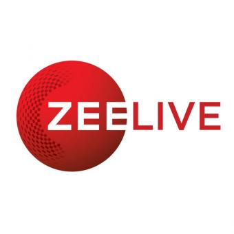 https://www.indiantelevision.org.in/sites/default/files/styles/340x340/public/images/tv-images/2019/08/29/zee.jpg?itok=R6TwCP42