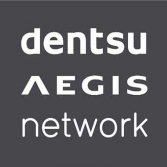https://www.indiantelevision.com/sites/default/files/styles/340x340/public/images/tv-images/2019/08/30/Dentsu-Aegis-Network.jpg?itok=g2klNYTY