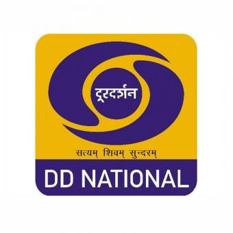 https://www.indiantelevision.com/sites/default/files/styles/340x340/public/images/tv-images/2019/08/30/dd.jpg?itok=nhUMH-gO