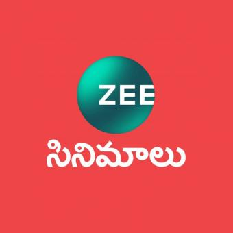 https://www.indiantelevision.com/sites/default/files/styles/340x340/public/images/tv-images/2019/08/30/zee2.jpg?itok=uW8EiQri