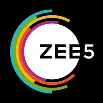https://www.indiantelevision.com/sites/default/files/styles/340x340/public/images/tv-images/2019/08/30/zee5.jpg?itok=Wlq0TWcn