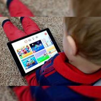https://www.indiantelevision.com/sites/default/files/styles/340x340/public/images/tv-images/2019/08/31/YouTube_Kids.jpg?itok=PjnIrjrU