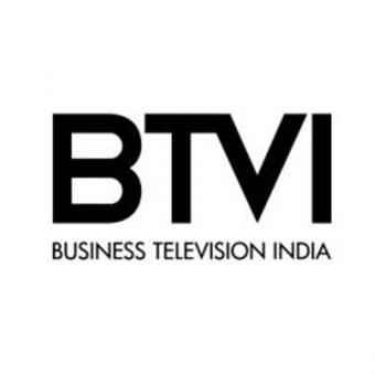 https://www.indiantelevision.com/sites/default/files/styles/340x340/public/images/tv-images/2019/09/01/btvi.jpg?itok=2mFmiCoS