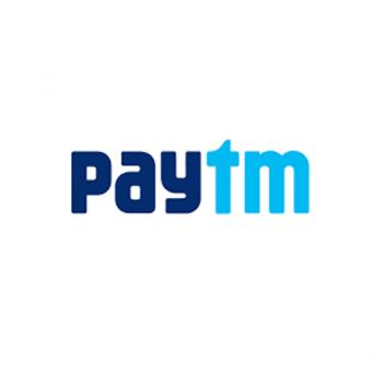 https://us.indiantelevision.com/sites/default/files/styles/340x340/public/images/tv-images/2019/09/03/Paytm_800.jpg?itok=zOfJft4k