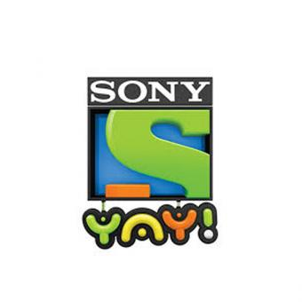 https://www.indiantelevision.com/sites/default/files/styles/340x340/public/images/tv-images/2019/09/03/Sony%20Yay.jpg?itok=NzcMCyrZ