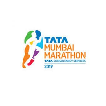 https://www.indiantelevision.com/sites/default/files/styles/340x340/public/images/tv-images/2019/09/04/Tata-Mumbai-Marathon.jpg?itok=LwlDvXY0