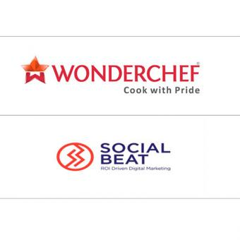 https://www.indiantelevision.com/sites/default/files/styles/340x340/public/images/tv-images/2019/09/04/Wonderchef-partners-with-Social-Beat.jpg?itok=0S7-Pn9S