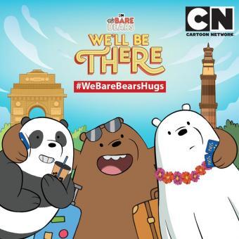 https://www.indiantelevision.net/sites/default/files/styles/340x340/public/images/tv-images/2019/09/04/cartoon.jpg?itok=8EavwDpG