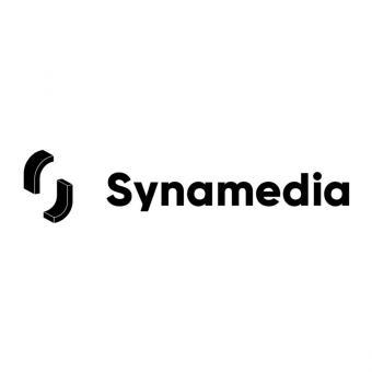 https://www.indiantelevision.com/sites/default/files/styles/340x340/public/images/tv-images/2019/09/04/synamedia_0.jpg?itok=J2uT8x7q