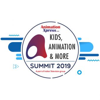 https://www.indiantelevision.com/sites/default/files/styles/340x340/public/images/tv-images/2019/09/05/Animation_Summit_19.jpg?itok=cB5RqOXA