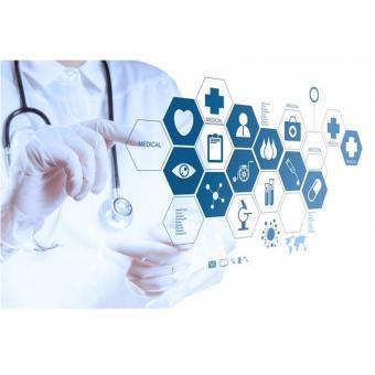 https://www.indiantelevision.com/sites/default/files/styles/340x340/public/images/tv-images/2019/09/05/Healthcare_0.jpg?itok=3nN4CU3H