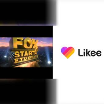 https://www.indiantelevision.com/sites/default/files/styles/340x340/public/images/tv-images/2019/09/05/fox_0.jpg?itok=FCCVJIa5