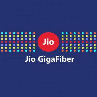 https://www.indiantelevision.com/sites/default/files/styles/340x340/public/images/tv-images/2019/09/05/jio.jpg?itok=8cBFGjRr
