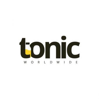 https://www.indiantelevision.com/sites/default/files/styles/340x340/public/images/tv-images/2019/09/05/tonic.jpg?itok=YU7ATG3G
