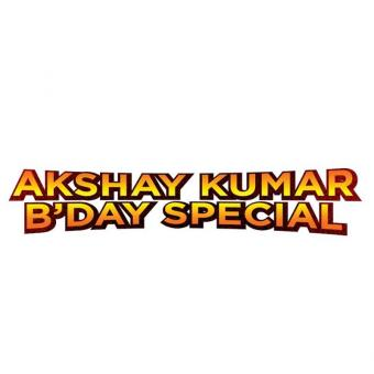 https://www.indiantelevision.org.in/sites/default/files/styles/340x340/public/images/tv-images/2019/09/06/akshay.jpg?itok=tixRvpdj