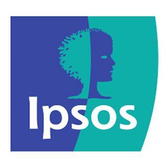https://www.indiantelevision.com/sites/default/files/styles/340x340/public/images/tv-images/2019/09/06/ipsos.jpg?itok=mY6ndcbI