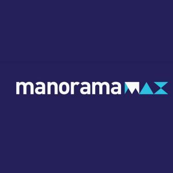 https://www.indiantelevision.com/sites/default/files/styles/340x340/public/images/tv-images/2019/09/06/manoma.jpg?itok=EMqGJPO-