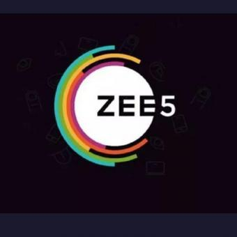 https://www.indiantelevision.com/sites/default/files/styles/340x340/public/images/tv-images/2019/09/06/zee5.jpg?itok=G-15YVPi