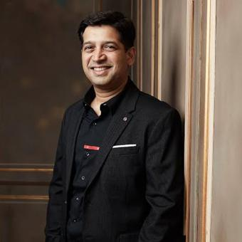 https://www.indiantelevision.com/sites/default/files/styles/340x340/public/images/tv-images/2019/09/07/Mazhar_Nadiadwala.jpg?itok=CcHpfZOi