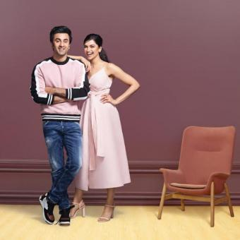 https://www.indiantelevision.com/sites/default/files/styles/340x340/public/images/tv-images/2019/09/09/asian-paints.jpg?itok=h4R1JKNA