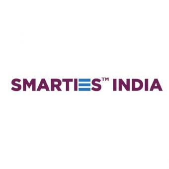 https://www.indiantelevision.com/sites/default/files/styles/340x340/public/images/tv-images/2019/09/09/smarties.jpg?itok=n6M5yEea