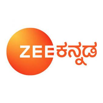 https://www.indiantelevision.org.in/sites/default/files/styles/340x340/public/images/tv-images/2019/09/09/zee_0.jpg?itok=4w4P-OKc