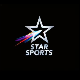 https://www.indiantelevision.com/sites/default/files/styles/340x340/public/images/tv-images/2019/09/10/Star-Sports.jpg?itok=q_6a05JY