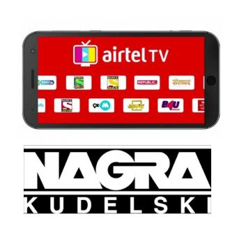 https://ntawards.indiantelevision.com/sites/default/files/styles/340x340/public/images/tv-images/2019/09/10/airtel.jpg?itok=H7huHCJz