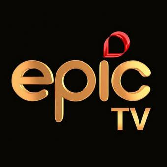 https://www.indiantelevision.in/sites/default/files/styles/340x340/public/images/tv-images/2019/09/10/epic.jpg?itok=HmJbW4GI
