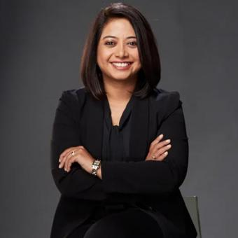 https://www.indiantelevision.org.in/sites/default/files/styles/340x340/public/images/tv-images/2019/09/10/fayyye.jpg?itok=LeZ74LXJ