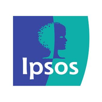https://www.indiantelevision.com/sites/default/files/styles/340x340/public/images/tv-images/2019/09/10/ipsos.jpg?itok=_vVy-LKx