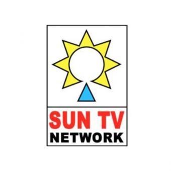 https://www.indiantelevision.com/sites/default/files/styles/340x340/public/images/tv-images/2019/09/10/sun.jpg?itok=9N4eZvBG