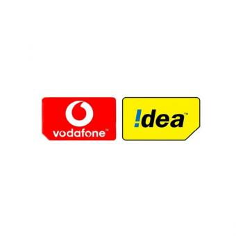 https://www.indiantelevision.com/sites/default/files/styles/340x340/public/images/tv-images/2019/09/10/vodafone.jpg?itok=oYIpRR_i