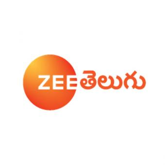 https://www.indiantelevision.org.in/sites/default/files/styles/340x340/public/images/tv-images/2019/09/10/zee.jpg?itok=5_lj7geW